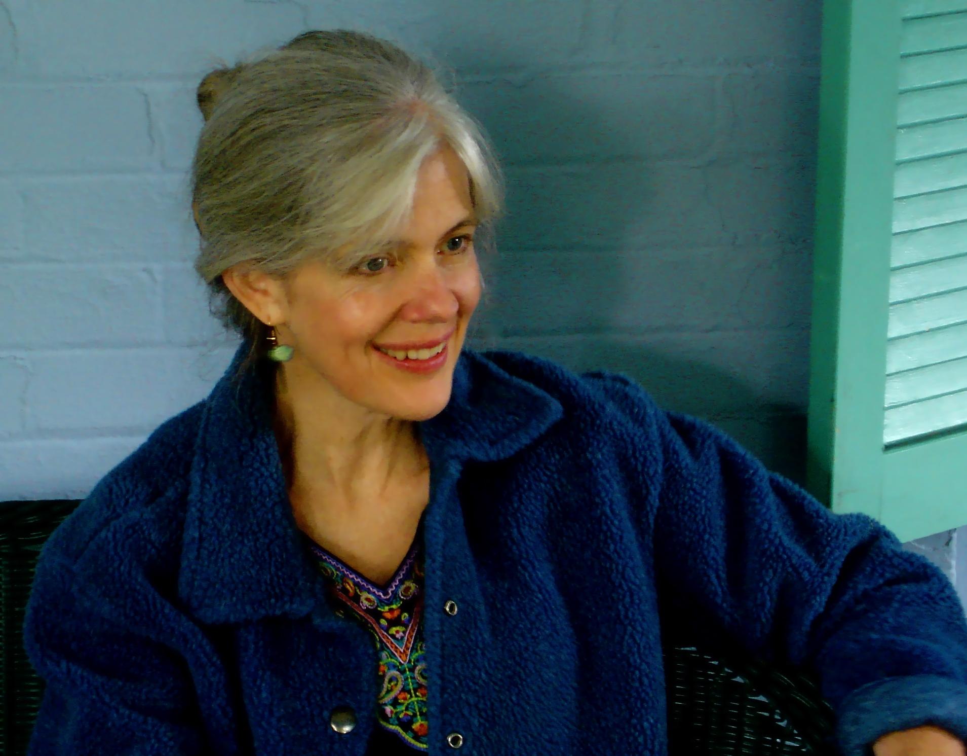 Alison Baker Net Worth
